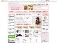 Web-befree.net