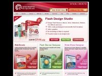Websmartz.net