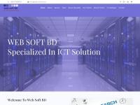 Websoftbd.net