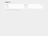 Webstanica.net