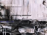 Webstaple.net