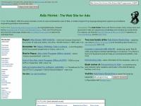 adahome.com