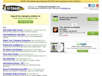 lindseytechnologies.com
