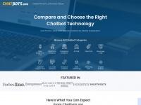chatbots.org Thumbnail