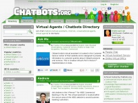 chatbots.org