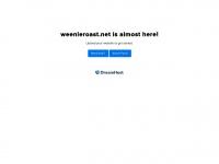 weenieroast.net