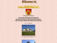 weilimdorf.net