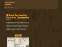 wellmanconstruction.net