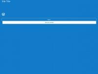 wellnessworksllc.net
