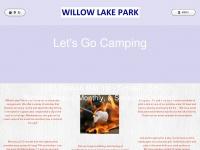 willowlakepark.net Thumbnail