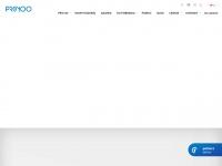 Ecru.pl - Program do projektowania mebli, projektowania kuchni, aranzacji wnetrz, Nowy Rozkrój - program do optymalizacji rozkroju.