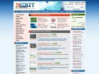 x64bitdownload.com