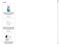 Jazzle.co.uk