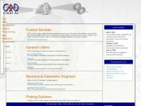 cadfx.com