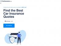 carinsurance.com