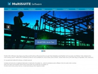 multisuite.com