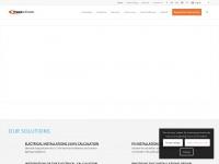 trace-software.com