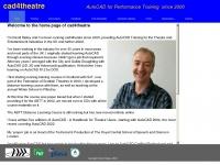 cad4theatre.org.uk