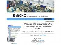 editcnc.com