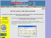 connectcnc-dnc.com