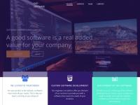 cadforums.net