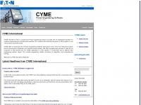 cyme.com