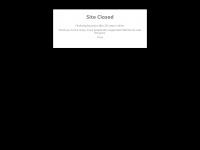 cadinfo.net Thumbnail