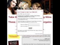 winevalues.net Thumbnail