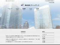wingood.net