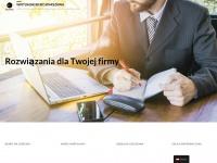 wirtualne-biura.net Thumbnail