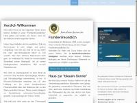 wirwohnen.net Thumbnail