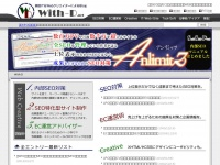 with-d.net Thumbnail