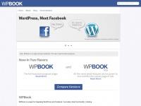 Wpbook.net