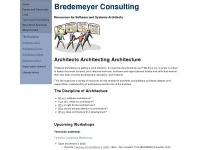 bredemeyer.com