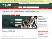 wrightandco.net