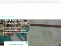 Writemyessays.net