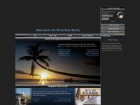 wspot.net