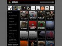 X-atom.net