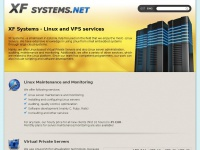 xf-systems.net