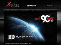 xrayvision.net Thumbnail