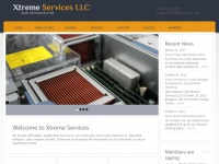 Xtremeservices.net