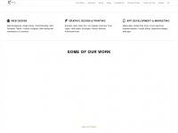 xwebsites.net