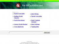 yachtcaptains.net