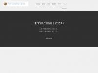 yamaguchi-sr.net