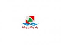 Yammoune.net