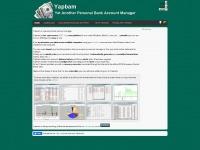 Yapbam.net