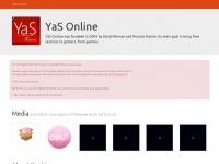 Yas-online.net