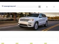 Yasargroup.net