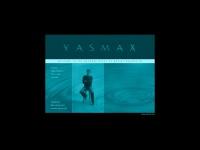 Yasmax.net