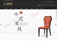 Ydkk.net